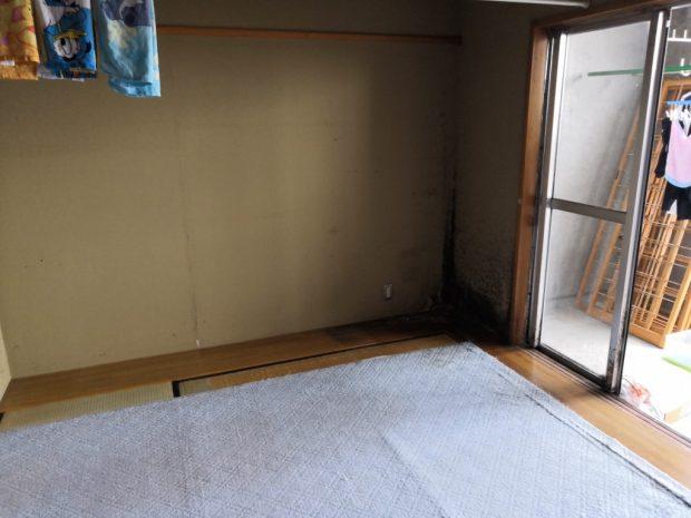 【秋田市新屋栗田町】冷蔵庫、洗濯機などの不用品回収 お客様の声